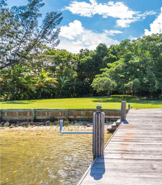 2444 Cardinal Lane, S Lot - Palm Beach Gardens, Florida