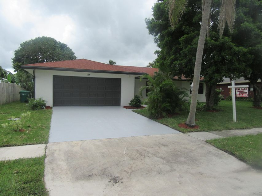 111  Champions Run is listed as MLS Listing RX-10439372 with 11 pictures