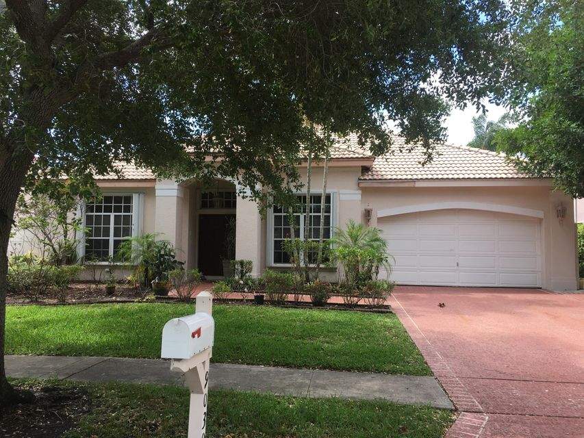 Rainbow Lakes Tr A - One 9039 Picot Court