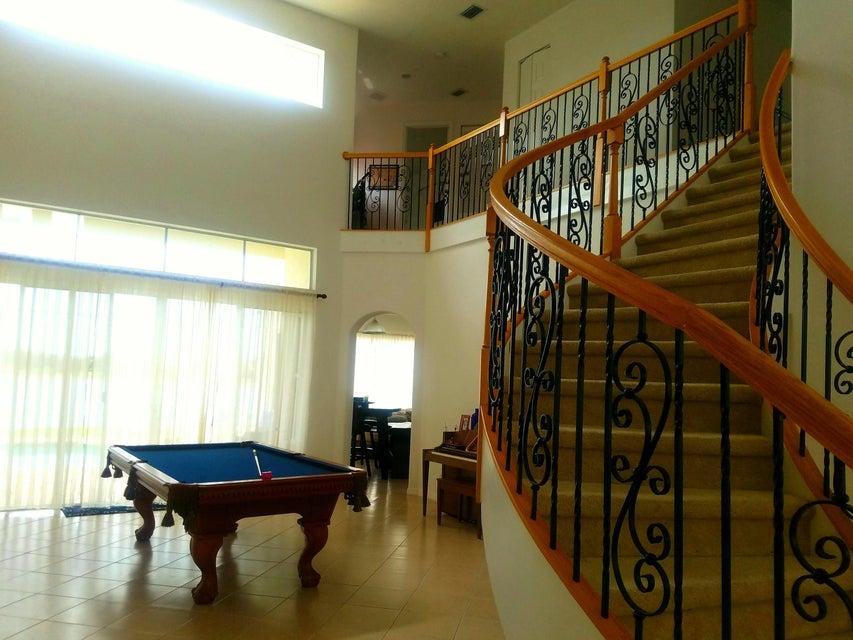 10604 Keystone Court Wellington, FL 33414 photo 2