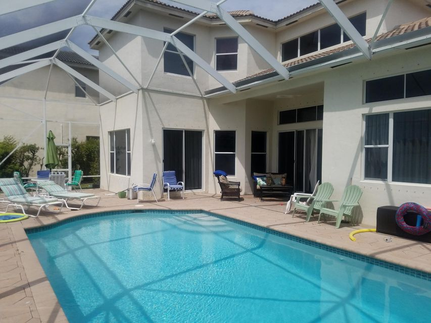 10604 Keystone Court Wellington, FL 33414 photo 15