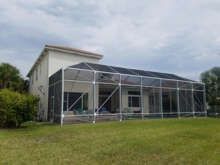 10604 Keystone Court Wellington, FL 33414 photo 17