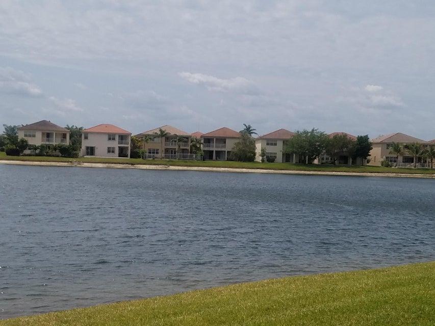 10604 Keystone Court Wellington, FL 33414 photo 14