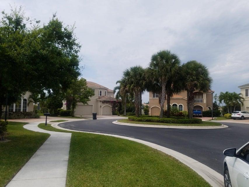 10604 Keystone Court Wellington, FL 33414 photo 21