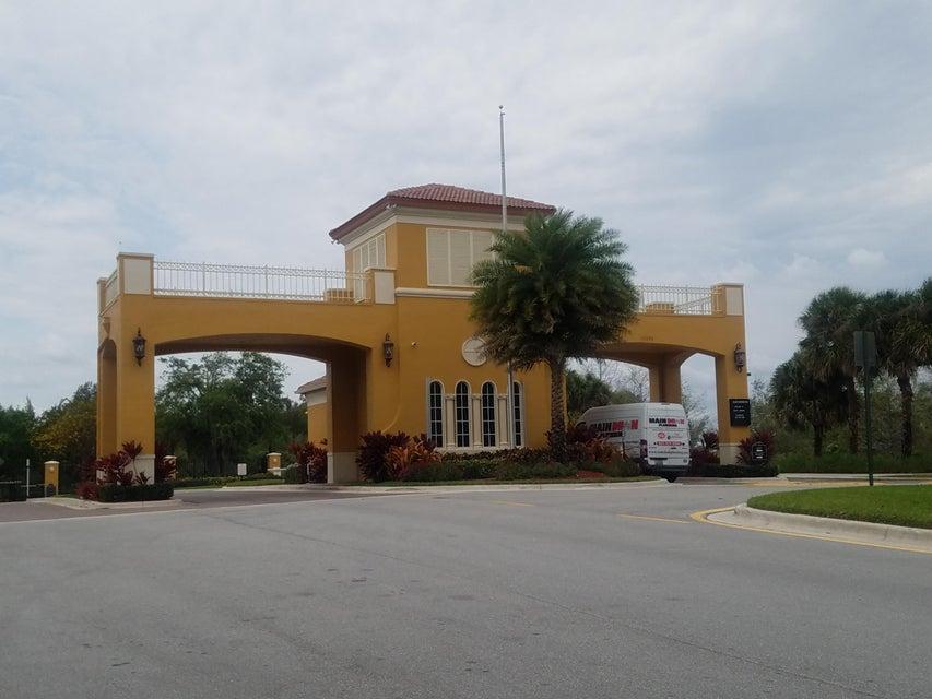 10604 Keystone Court Wellington, FL 33414 photo 16