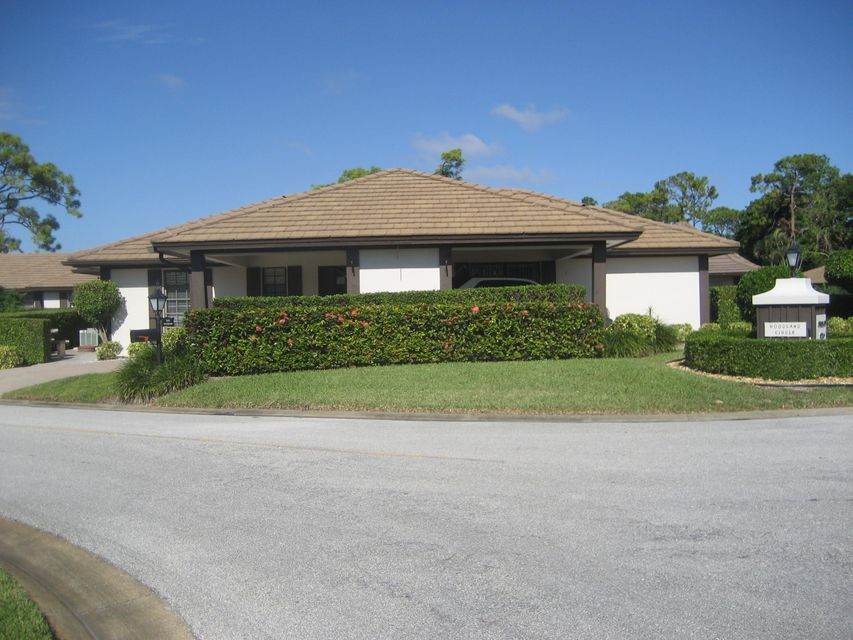 Photo of 541 Woodland Atlantis FL 33462 MLS RX-10439480