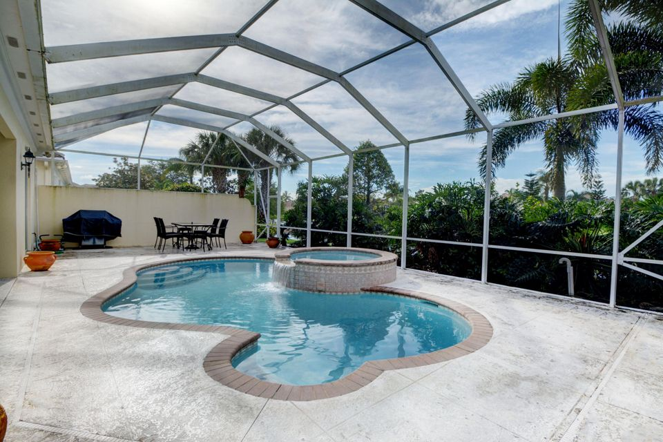 8043 Kaliko Lane Wellington, FL 33414 small photo 27