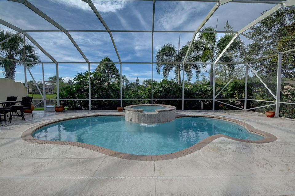8043 Kaliko Lane Wellington, FL 33414 photo 28