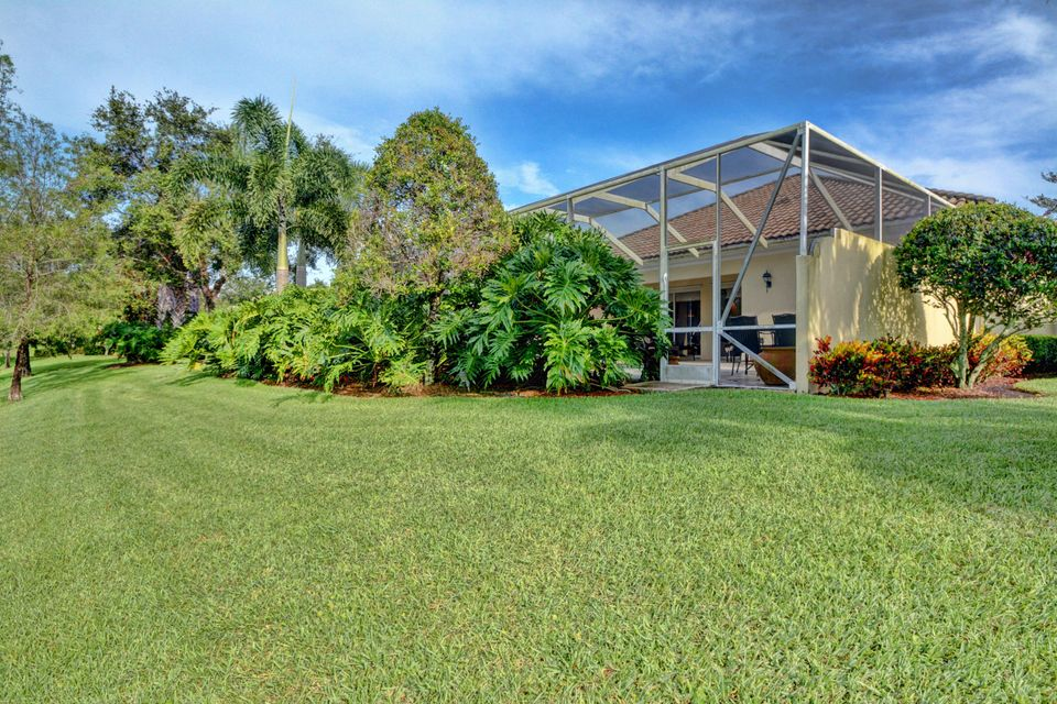 Photo of  Wellington, FL 33414 MLS RX-10438603