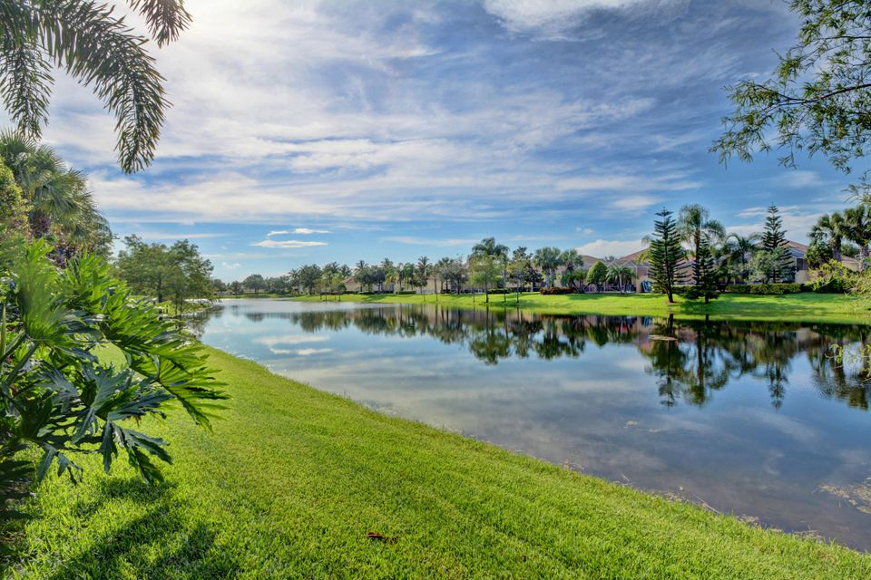 8043 Kaliko Lane Wellington, FL 33414 small photo 30