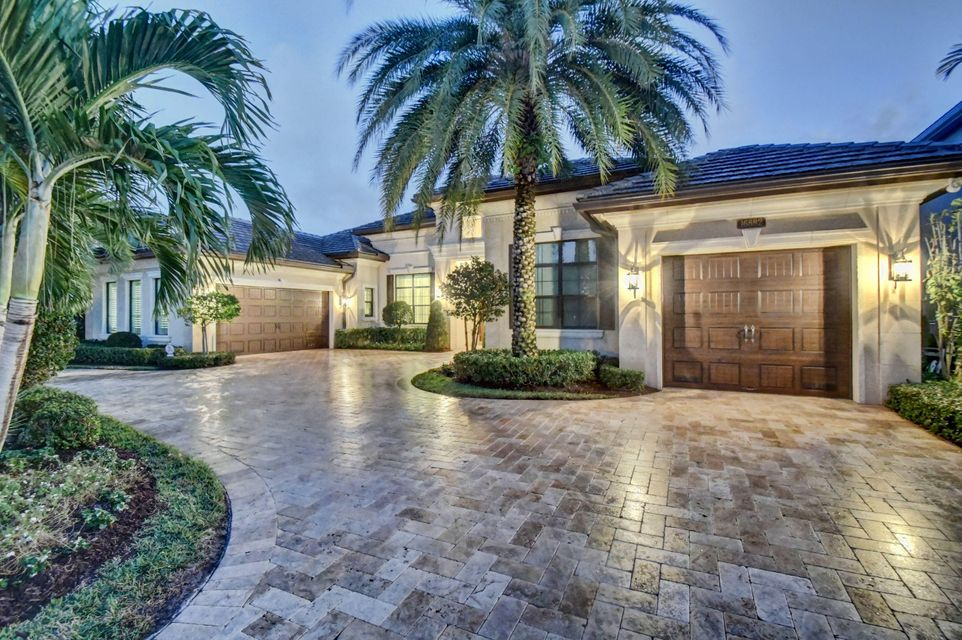 16882 Crown Bridge Drive Delray Beach, FL 33446