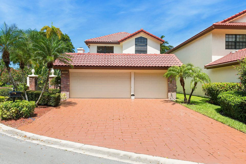 Photo of  Boca Raton, FL 33433 MLS RX-10439579