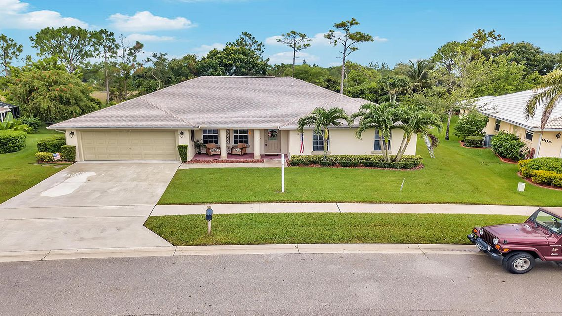 233 Monterey Way Royal Palm Beach, FL 33411 photo 45