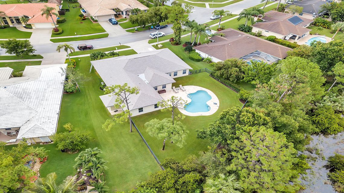 233 Monterey Way Royal Palm Beach, FL 33411 photo 46