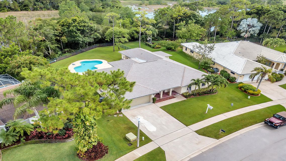 233 Monterey Way Royal Palm Beach, FL 33411 photo 42
