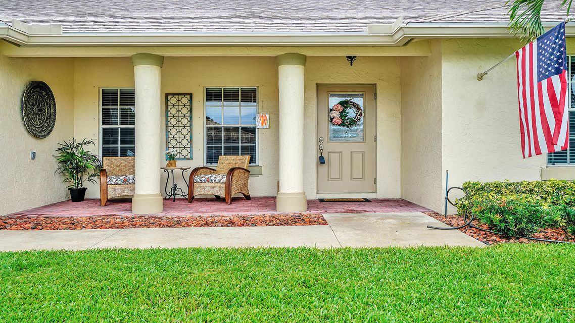 233 Monterey Way Royal Palm Beach, FL 33411 photo 43