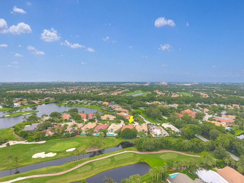 3615 Loire Lane Palm Beach Gardens,Florida 33410,3 Bedrooms Bedrooms,3 BathroomsBathrooms,A,Loire,RX-10439848