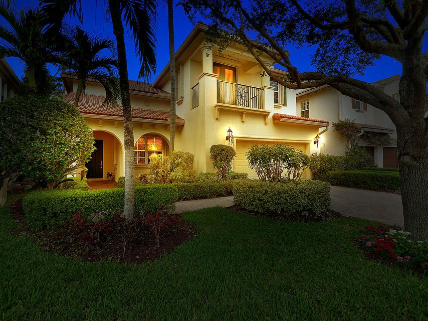 1067 Vintner Boulevard , Palm Beach Gardens FL 33410 is listed for sale as MLS Listing RX-10440002 35 photos
