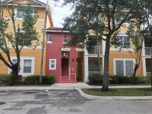 2122 Shoma Drive 17-2 Royal Palm Beach, FL 33414