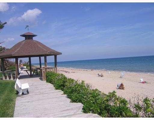 5505 N Ocean Boulevard is listed as MLS Listing RX-10440854 with 16 pictures