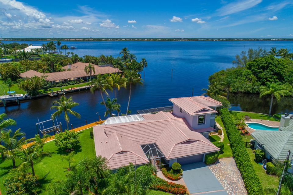 2744 Howard Creek Lane , Stuart FL 34994 is listed for sale as MLS Listing RX-10439644 44 photos