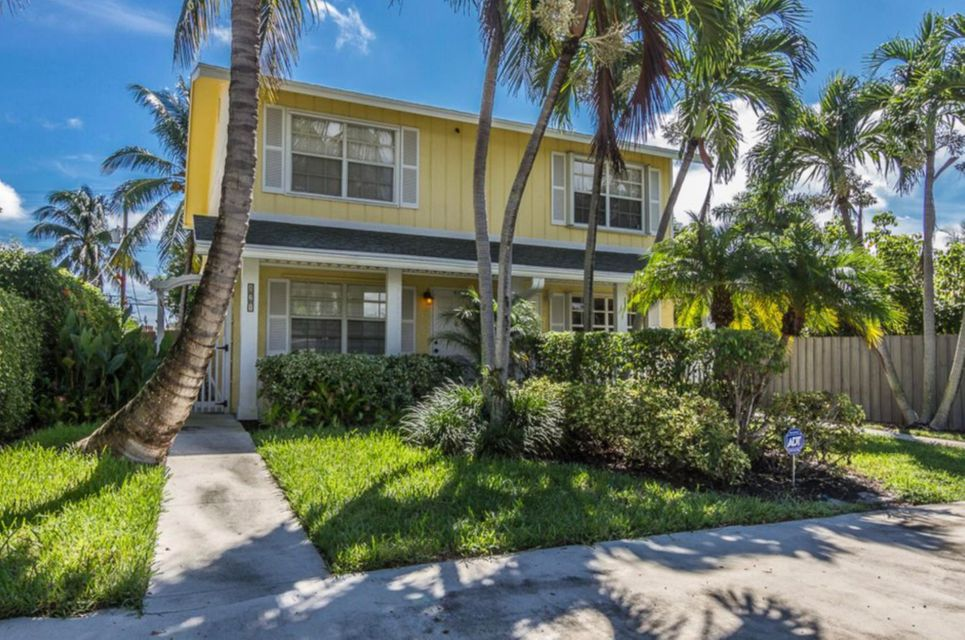 Frey Sophia Add To Delray 821 Ne 8th Avenue