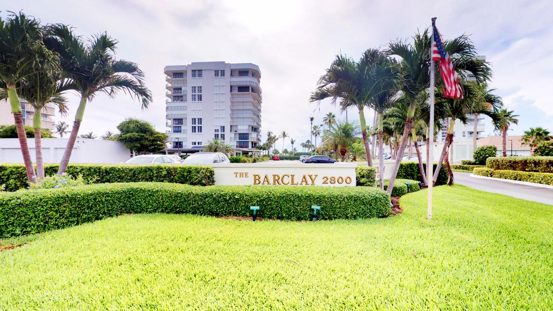 2800 N A1a  is listed as MLS Listing RX-10441094 with 38 pictures