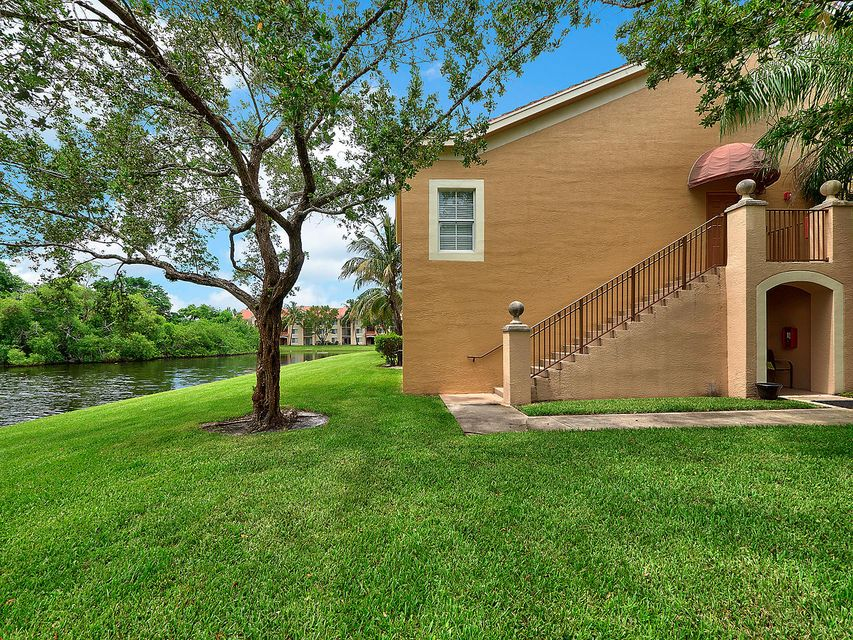 Home for sale in Emerald Isle At Laguna Lakes West Palm Beach Florida
