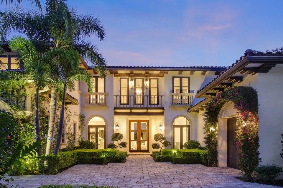237 Via Palacio , Palm Beach Gardens FL 33418 is listed for sale as MLS Listing RX-10423922 58 photos