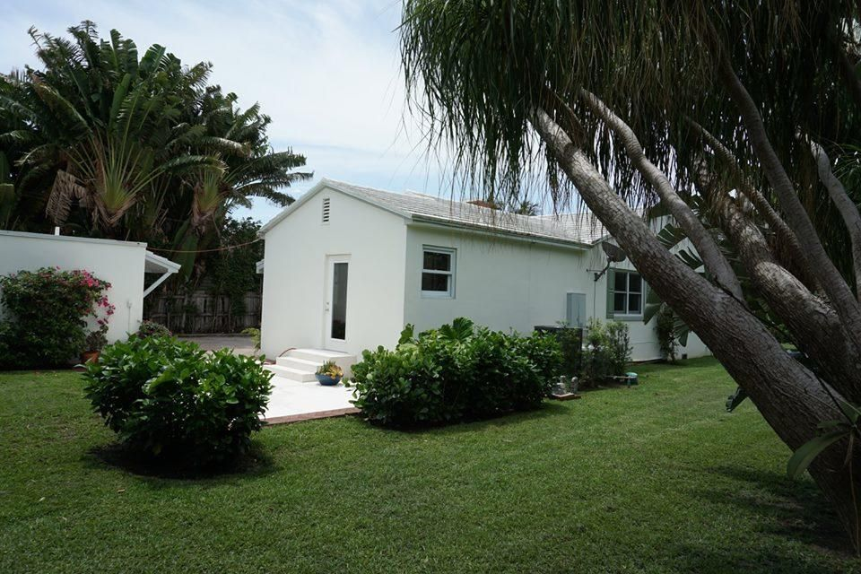 317 Granada Road West Palm Beach, FL 33401 photo 3