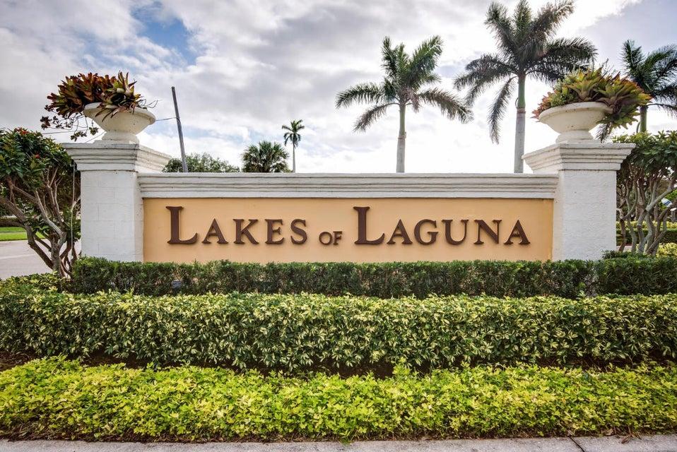 4467 Lake Lucerne Circle West Palm Beach, FL 33409 photo 18