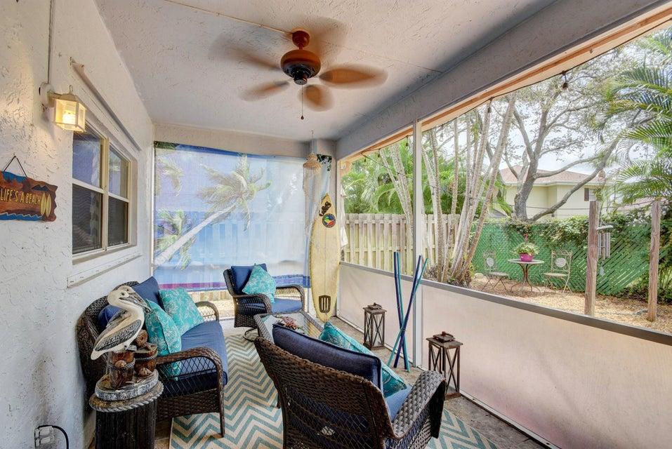 112 Heatherwood Drive Royal Palm Beach, FL 33411 photo 25