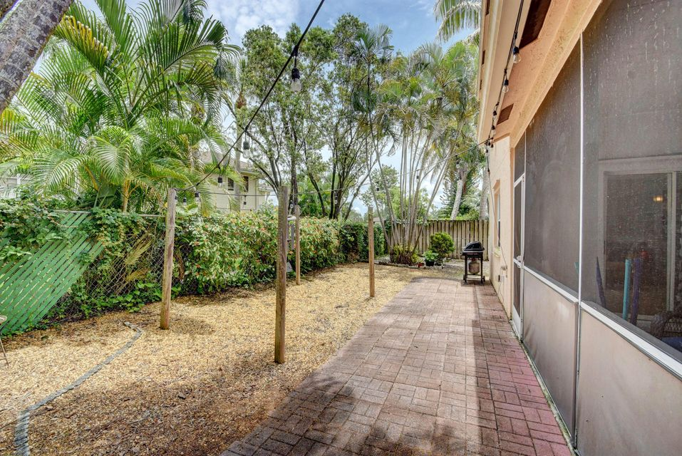 112 Heatherwood Drive Royal Palm Beach, FL 33411 photo 26