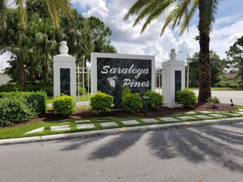 143 Lexington Drive Royal Palm Beach, FL 33411 photo 2