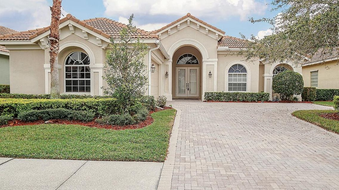 9321 Briarcliff TRACE