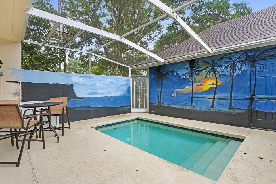 374 Legare Court Jupiter,Florida 33458,3 Bedrooms Bedrooms,2.1 BathroomsBathrooms,A,Legare,RX-10440126