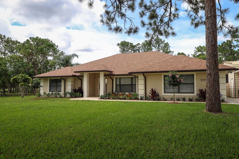 7718 155th Place , Palm Beach Gardens FL 33418 is listed for sale as MLS Listing RX-10439845 31 photos