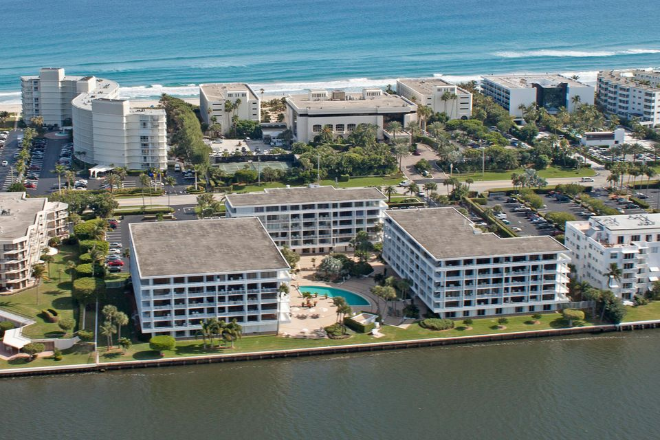 2784 S Ocean Boulevard 501s , Palm Beach FL 33480 is listed for sale as MLS Listing RX-10439857 18 photos