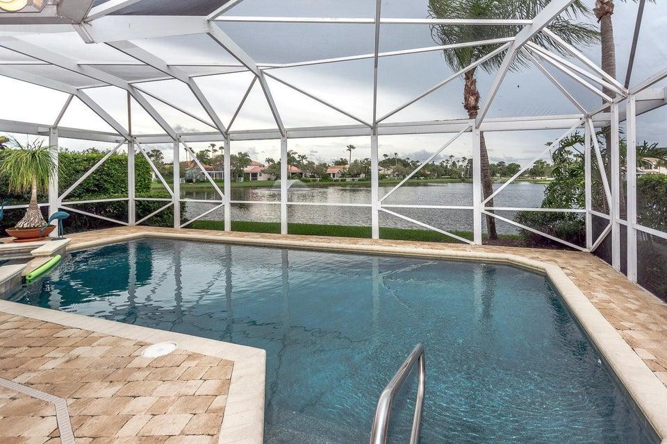 210 Eagleton Lake Boulevard Palm Beach Gardens,Florida 33418,3 Bedrooms Bedrooms,2 BathroomsBathrooms,A,Eagleton Lake,RX-10437774