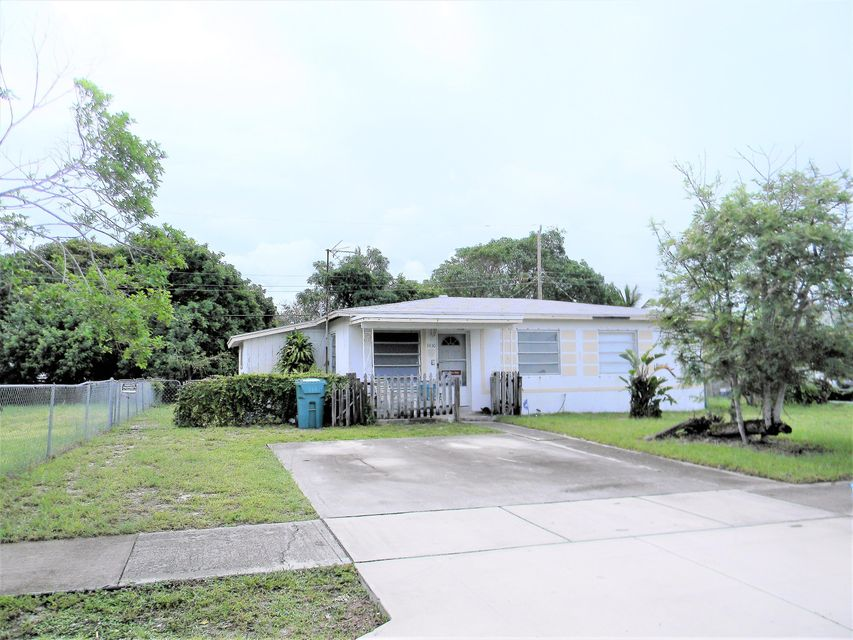 1430 Nw 1st Crt