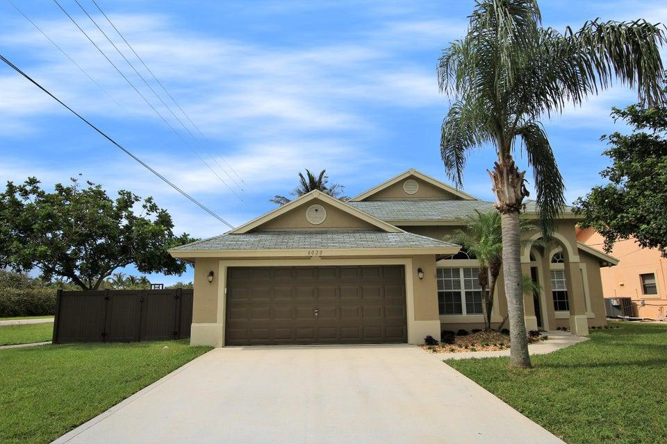6020 Leslie Street , Jupiter FL 33458 is listed for sale as MLS Listing RX-10438341 19 photos