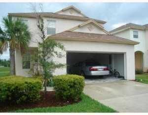 Home for sale in Victoria Woods 04 Pt Repl West Palm Beach Florida