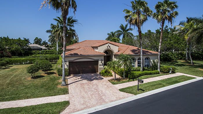 10728 Waterford Place  West Palm Beach FL 33412