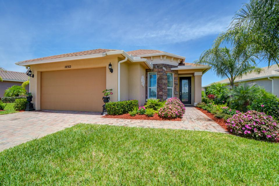 10312 Sw Indian Lilac Trail