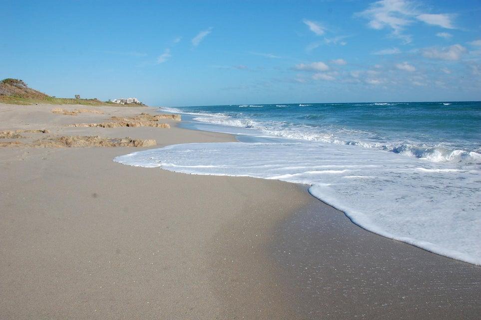 SEMINOLE LANDING NORTH PALM BEACH REAL ESTATE