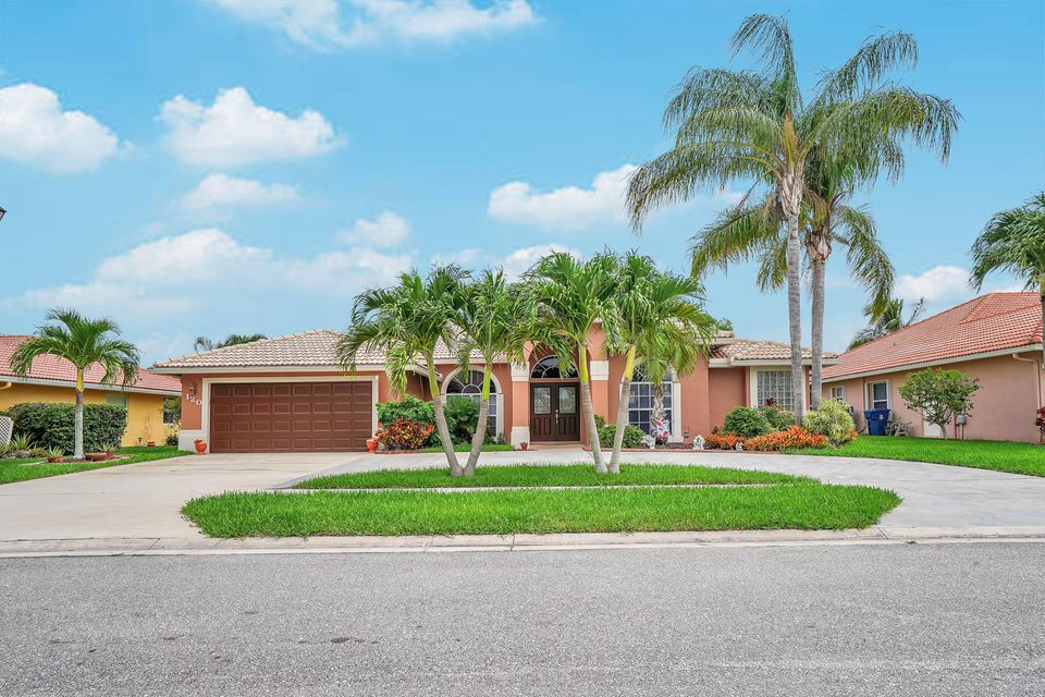 120 Pepper Tree Cres Royal Palm Beach, FL 33411 photo 27