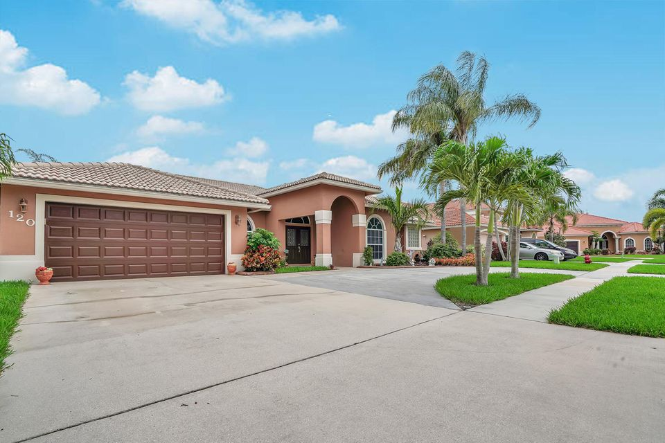 120 Pepper Tree Cres Royal Palm Beach, FL 33411 photo 28