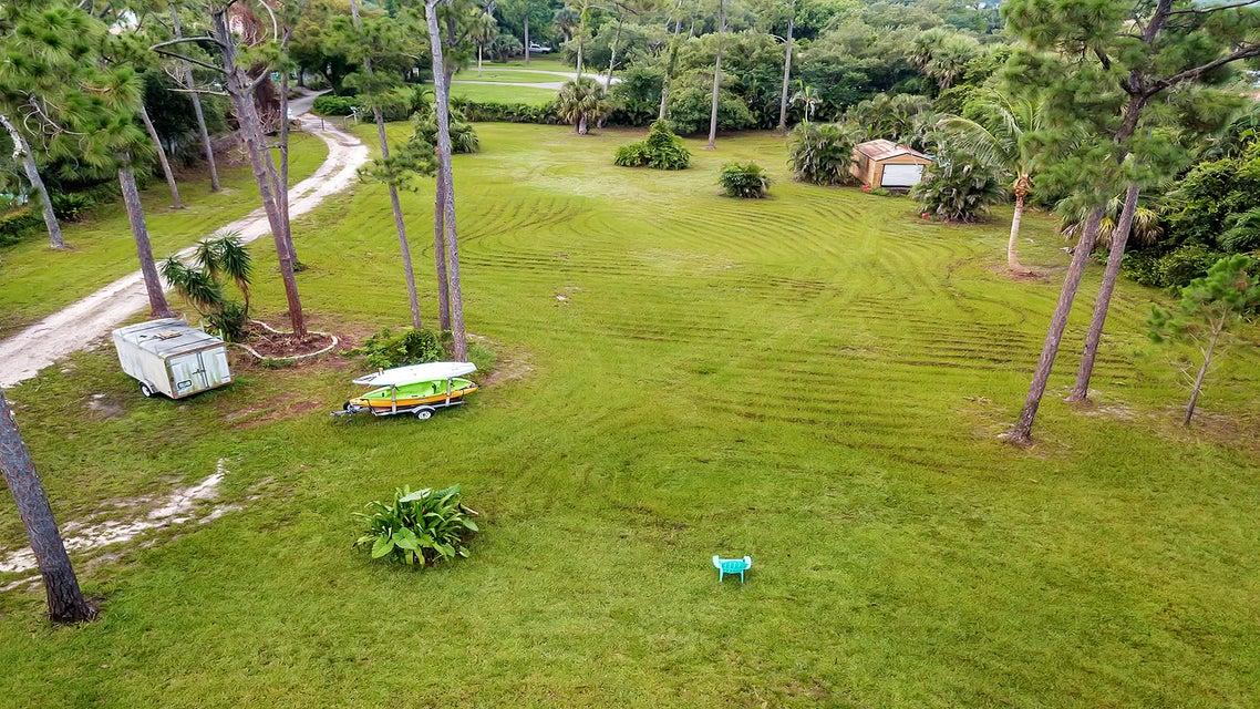 945 66th Terrace Street West Palm Beach, FL 33413 photo 22