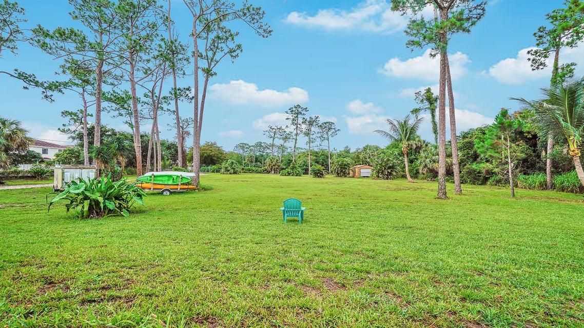 945 66th Terrace Street West Palm Beach, FL 33413 photo 52
