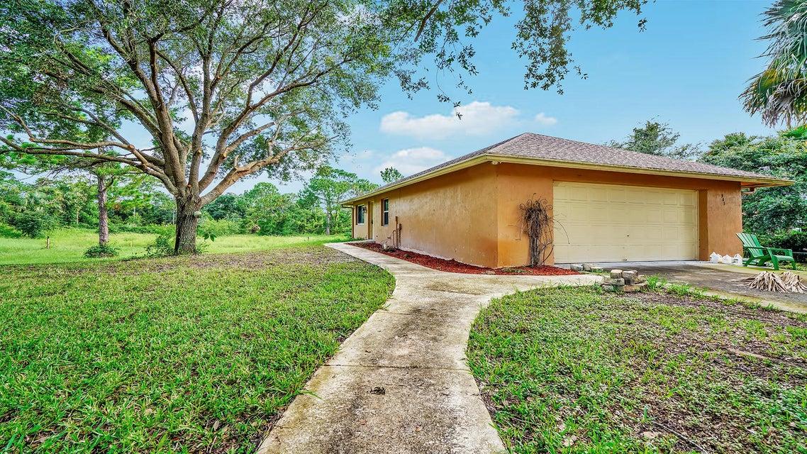 945 66th Terrace Street West Palm Beach, FL 33413 photo 53